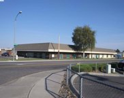 1313 N Young St, Kennewick image