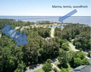 118 Weir Point Drive, Manteo image