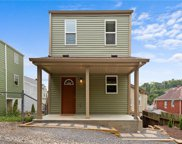 509 Mary Street, Millvale image