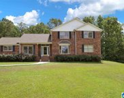 1245 B Rogers Road, Oneonta image
