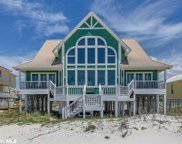 6256 Sawgrass Drive, Gulf Shores image