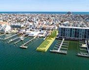 320 Bay Avenue, Ocean City image