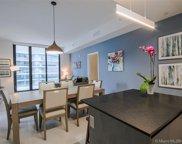 1010 Brickell Ave Unit #LPH-4706, Miami image