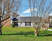 413 Fox Hunt Road, Goose Creek image