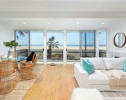 1516 Oceanfront W Unit #A, Newport Beach image