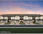 347 ORCHARD PASS AVE, Ponte Vedra image