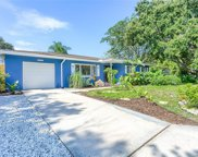 1779 Windsor Gate  E, Clearwater image