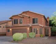 7435 E Christmas Cholla Drive, Scottsdale image