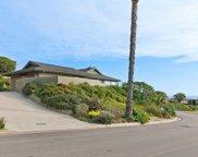 6200     Trancas Canyon Road, Malibu image