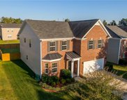 4616 Freestone Street, High Point image