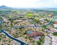 29646 N 109th Place Unit #128, Scottsdale image
