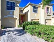 14542 Dolce Vista Rd Unit 202, Fort Myers image