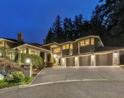 1104 12th Ave N, Edmonds image
