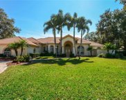 7516 Weeping Willow Boulevard, Sarasota image