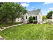 699 36 1/2 Avenue NE, Minneapolis image