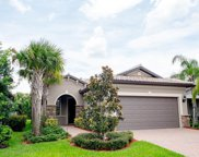 576 Monet  Drive, Port Saint Lucie image
