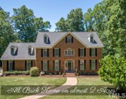 1320 King Cross Court, Raleigh image