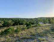 LOT 2 Canyon Creek Preserve, Helotes image