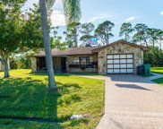 2278 SE Seafury Lane, Port Saint Lucie image