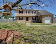 2903 Stratford Drive, West Chesapeake image