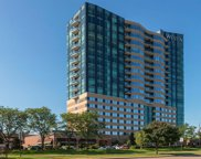 3209 Galleria Unit #1206, Edina image