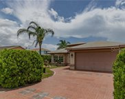 111 Coral Reef Circle, Kissimmee image