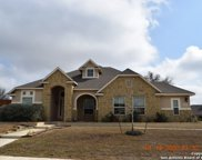 3006 Piping Rock, San Antonio image