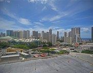 1655 Makaloa Street Unit 1414, Honolulu image