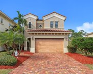 117 SE Via Sangro, Port Saint Lucie image