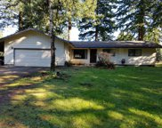 16295 S HENRICI  RD, Oregon City image
