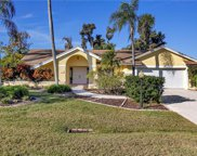14573 Majestic Eagle  Court, Fort Myers image