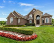 1391 Traceky, Rochester Hills image