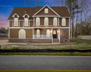 2252 Millville Road, South Chesapeake image