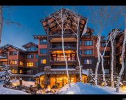 8894 Empire Club  Dr Unit 508, Park City image