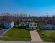 3865 Kingsway Drive, Crown Point image