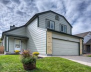5428 West 115th Drive, Westminster image