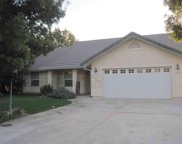 18948 Ketch Pl, Cottonwood image