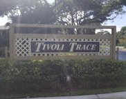 677 Trace Circle Unit #106, Deerfield Beach image