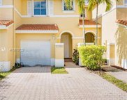 10964 Nw 43rd Ter Unit #1, Doral image