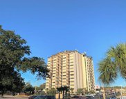 601 Mitchell Dr. Unit 308, Myrtle Beach image