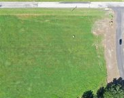 14390 Cattle Ranch Drive, Smithville image
