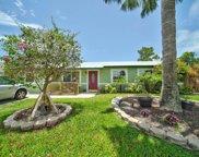 526 SE Thanksgiving Avenue, Port Saint Lucie image