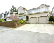 11654 Harris Road, Pitt Meadows image