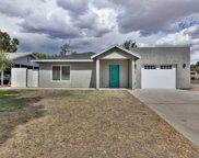 3101 N 35th Street, Phoenix image