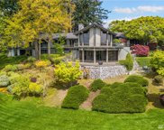 5020 NE 45th Street, Seattle image