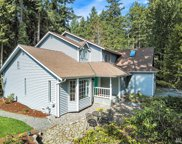 17206 68th Ave W, Edmonds image