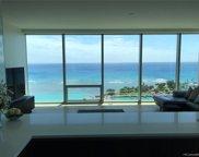 1118 Ala Moana Boulevard Unit 2201, Honolulu image