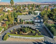 1151 Central Ave, Livermore image