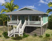 5090 S Highway A1a, Melbourne Beach image