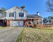 2581 Freemans Walk Path, Dacula image